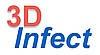 3D Infect